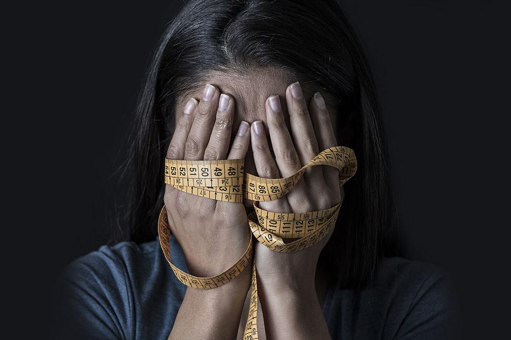 Anaïs Parroche Aide Psychologique Troubles alimentaires TCA Annecy Victime
