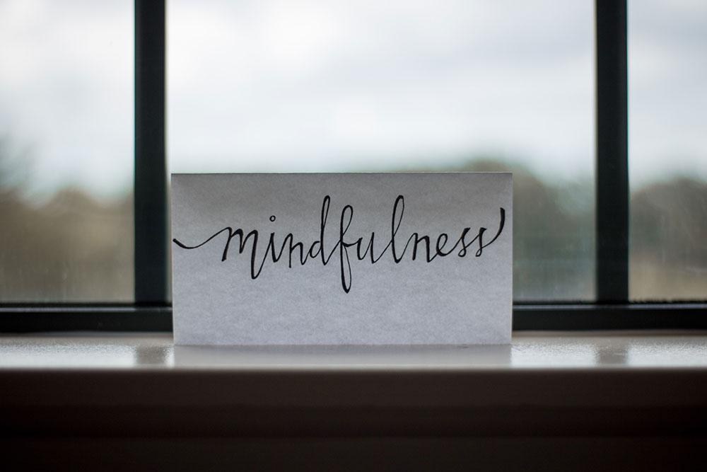 Anaïs Parroche Aide Psychologique Troubles alimentaires TCA Annecy Mindfulness