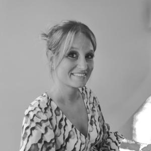 Anaïs Parroche Aide Psychologique Troubles alimentaires TCA Annecy